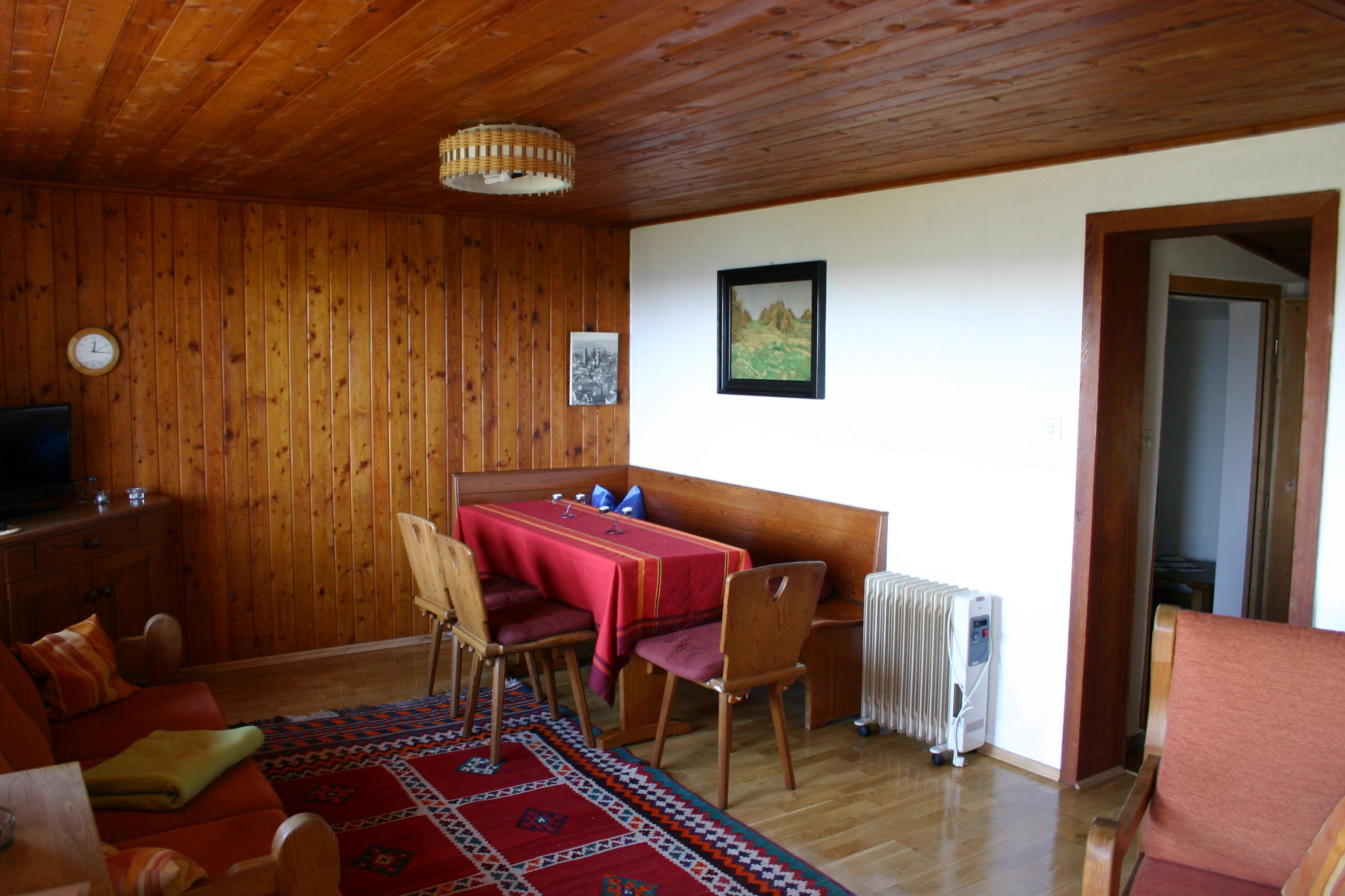 ferienhaus buchen ferienh user region saale unstrut wein reisen. Black Bedroom Furniture Sets. Home Design Ideas