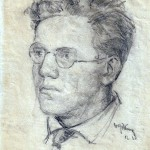 Hans Wartenberg